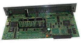 FANUC A16B-3200-0054/03A OPTION BOARD A16B-3200-0054 W/  A20B-2902-0192/02A image 3