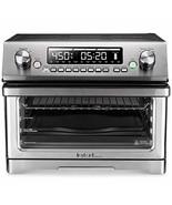 Instant Pot Omni Plus Air Fryer Toaster Oven, 26L - $193.99
