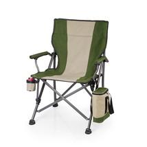 Portable Patio Chair Garden Seat Deck Yard Pool Indoor Comfort Furniture... - $104.80