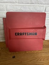 """Craftsman Table Saw 10"""" 137 Series Door For Base  137.248850 Excellent C... - $29.39"""