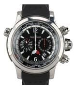 Jaeger LeCoultre Master Compressor Extreme Chronograph 150.8.22 Q1768451... - $5,593.55