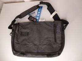 NWT Swiss Gear Laptop Bag w/ Shoulder Strap  WTRA-14-JH-3106 - VSC 83 - $41.05