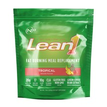 Lean1 5-lb - tropical (original) sold by Nutrition53 - $56.09