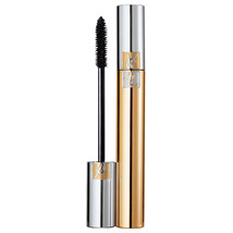 Yves Saint Laurent Volume Effet Faux Cils Remastered Form Mascara - $85.00