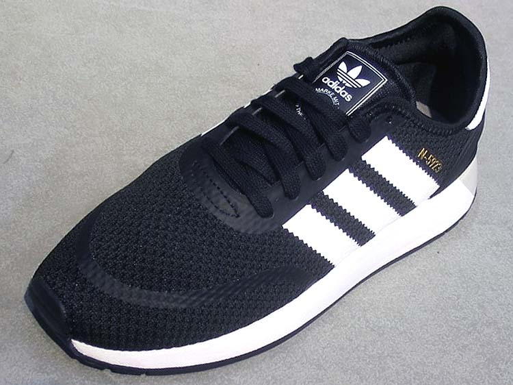 adidas n 5923 shoes womens mens navy white black red pink blue
