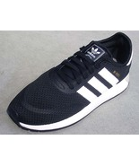 Adidas Originals N-5923 Black/White CQ2337 Classic Sneakers Trainers - $108.00