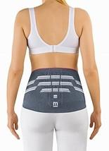 Corflex Lumbamed Plus Back Support - Womens - Medium - $127.92