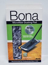 Bona Microfiber Dusting Pad BK-710013272 - $15.07