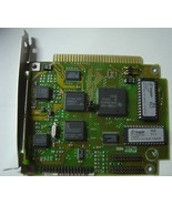 8BIT RLL DRIVE CONTROLLER SEAGATE ST11R Free USA Ship Our Drives Work - $29.95