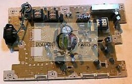 Hitachi CEJ559B Power Supply Unit - $22.57