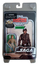 Hasbro Star Wars 3 Vintage Luke Bespin Action Figure NEW Unopened (Not G... - $24.74