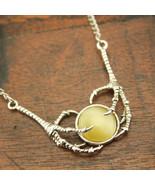 C158n 12y silver 1 thumbtall