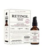 Rosen Apothecary Retinol: Eye Lift Serum with Hyaluronic 1oz / 30ml - $12.84