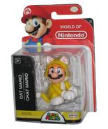 Nintendo Cat Mario - $6.71