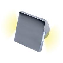 Sea-Dog LED Square Courtesy Light - White [401417-1] - $35.90