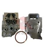 Cylinder Head valves rocker springs for China Diesel Engine 418CC 186FA ... - $99.88