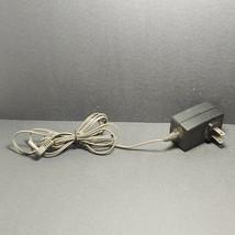 Panasonic PQLV219 Power Supply Adapter Charger, 120vac - 6.5vdc, 500ma - $6.64