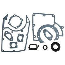 Stens 623-029 Gasket Set GB 13326 Stihl 1111 007 1051, 075 and 076 Chain... - $15.23