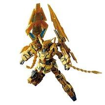 Bandai Hobby HGUC 1/144 #213 Unicorn Gundam 03 Phenex Destroy Mode (NT. ... - $39.99