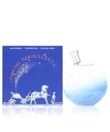 L'ombre Des Merveilles by Hermes Eau De Parfum Spray 3.3 oz - $114.95