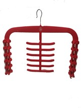 Shirt and Pants Combination Clothes Hanger - $9.65