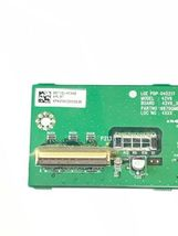 LGE PDP 040217 6871QLH034B Buffer Board 6870QME007C Model 42V6 image 3