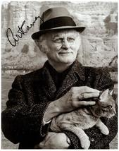 ART CARNEY Authentic Autographed Signed Photo w/COA - 146 - $80.00