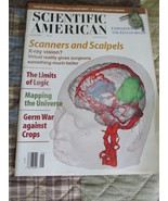 Scientific American Magazine June 1999 - $4.99