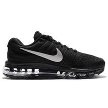 Nike Air Max 2017 Women's Running Shoes 849560-001 - $125.00