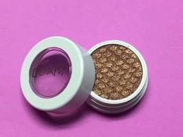 Colourpop super shock shadow ultra glitter DGAF New - $12.19