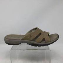 Sports Odor Women's 7 Columbia Techlite Size Leather Eu 38 Sandals Anti Slide xYpdqvWRqw