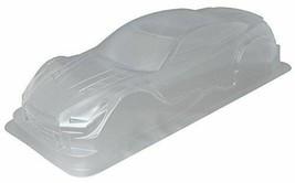 Tamiya RC spare parts No.1584 MOTUL AUTECH GT-R Spare Clear Body 51584 - $124.76