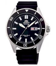 Orient Men watch RA-AA0010B - $197.95