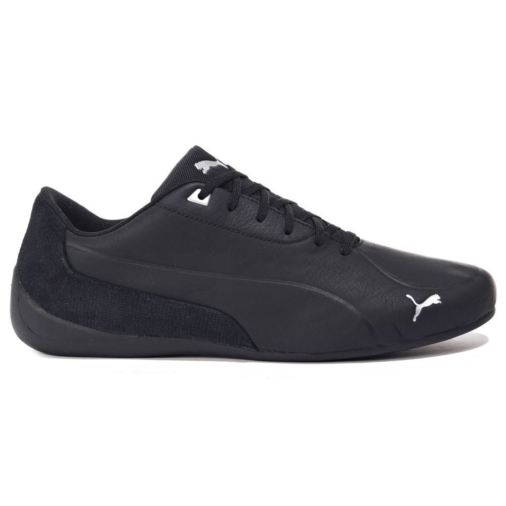 Primary image for Puma Shoes Drift Cat 7 Cln, 36381301