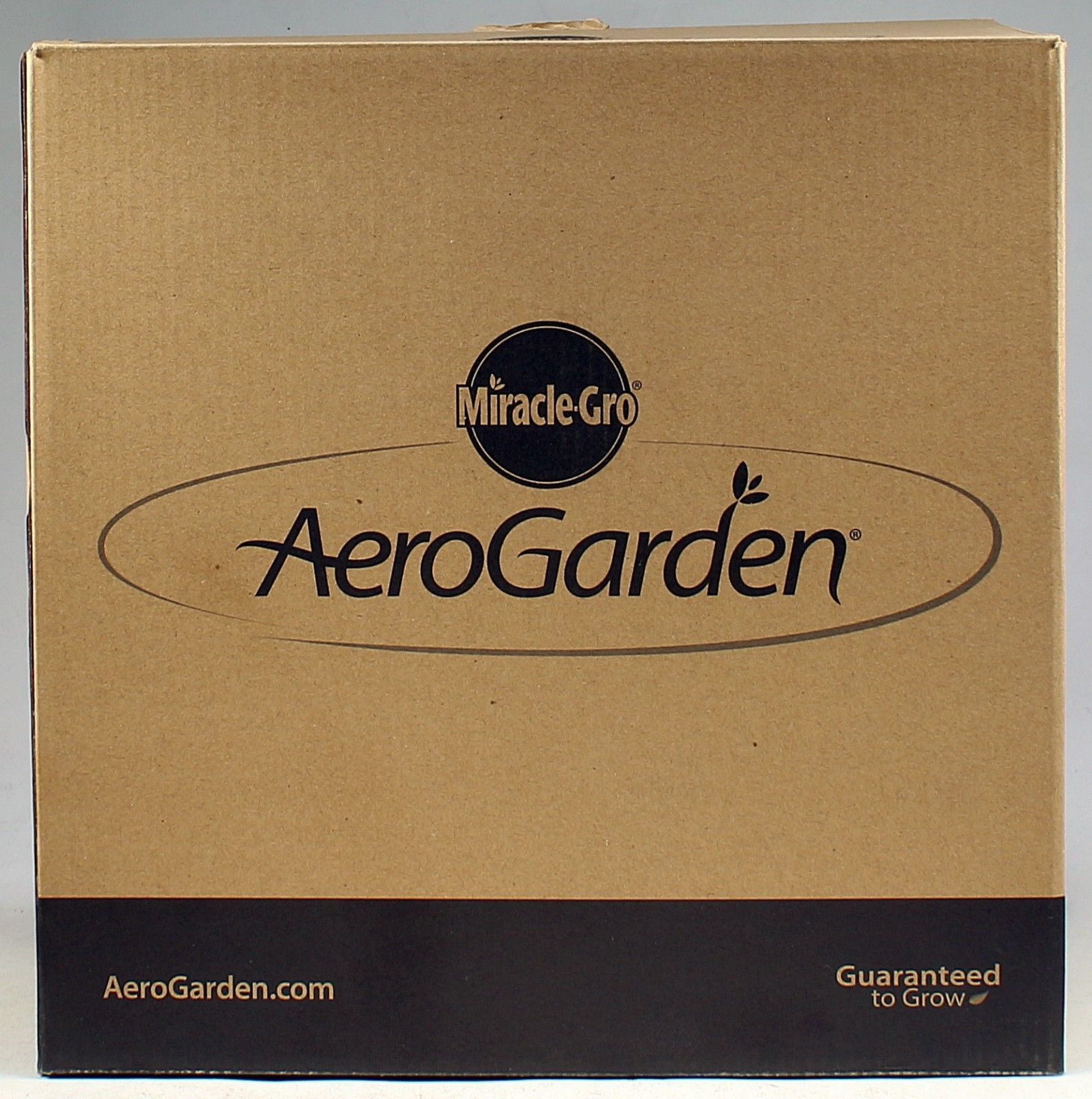 Miracle-Gro AeroGarden Sprout Plus LED and 29 similar items