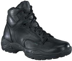 """Reebok Work CP8515 Postal Express 6"""" Hi-Top Waterproof Postal Certified Boot 5 M - $69.26"""