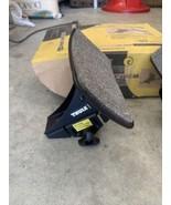 Thule #875 876 H2Go Adjustable Kayak Saddle Carrier Hydro glide NWOT - $46.74
