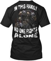 Family Hanes Tagless Tee,T Shirt - $19.99+