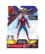 """Spider-Man Homecoming 6"""" Action figure - Spider-Man - $14.99"""