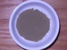 Dandelion Leaf, 1 Ounce, Ground, Organic Herbs & Teas, Multi Purchase Discounts - $5.77