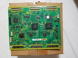 Panasonic TH-50PZ70B Digital Board TNPA3983 - $20.26