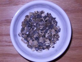 Comfrey Root,1 Ounce,Cut & Sifted, Organic Herbs, Multi Purpose Discounts - $5.77