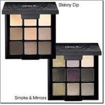 Avon mark. Eye Contact Hook Up Eyeshadow Palette - $26.00