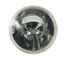 GE H7635 - 50w 12v PAR46 Very Narrow Spot Light Bulb - $62.00