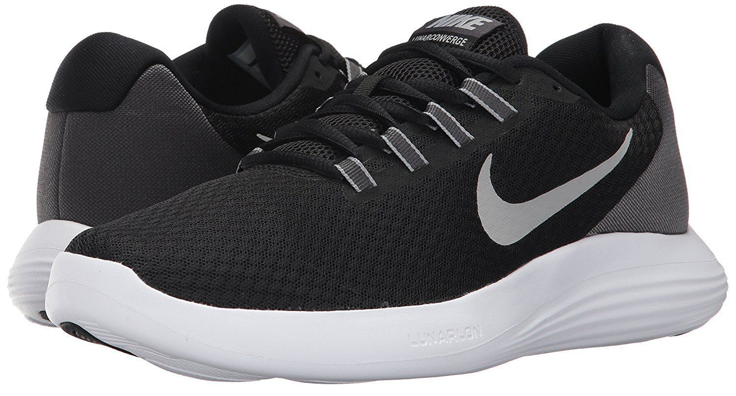 Men's Nike Lunar Converge Running Shoes, and 50 similar items. 57