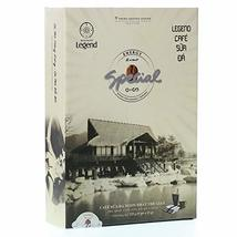Trung Nguyen Legend Instant Coffee - Special - The best Cafe Sua Da on E... - $12.86
