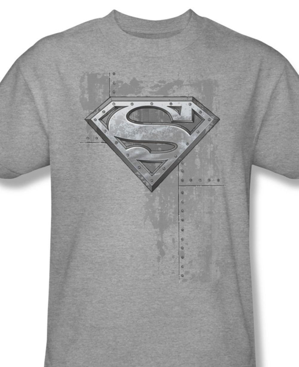 56d8bbe3294f3 Superman T Shirts For Sale - DREAMWORKS