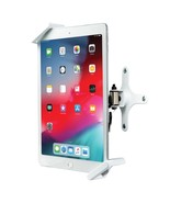 CTA Digital PAD-SVWMW Security VESA and Wall Mount for 7-Inch to 14-Inch... - $83.56
