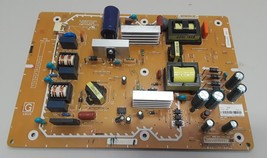Sanyo 1LG4B10Y11100 Z6SH Power Supply Board - $18.81