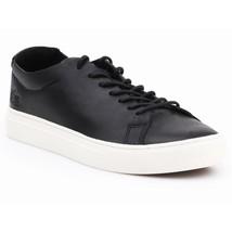 Lacoste Shoes L1212 Unlined, 735CAM0057454 - $266.00